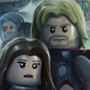 LEGO Marvel Super Heroes Getting Thor DLC