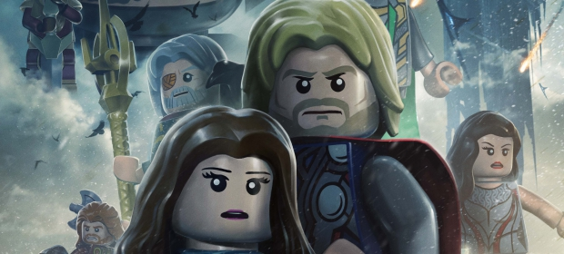 lego-marvel-superheroes-featured