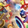 The LEGO Marvel Super Heroes are Ready in New Teaser Trailer