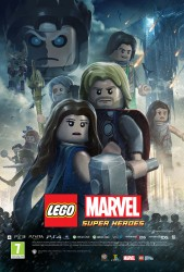 lego-thor-2-movie-poster