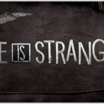 Life is Strange 2 debuts on September 27 for PS4, Xbox One, and PC