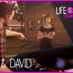 Life is Strange: Before the Storm gets new gameplay trailer