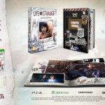Life is Strange Limited Edition Trailer Released