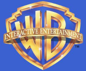 Warner-Bros-Deny-Major-Gamescom-Annoucnment