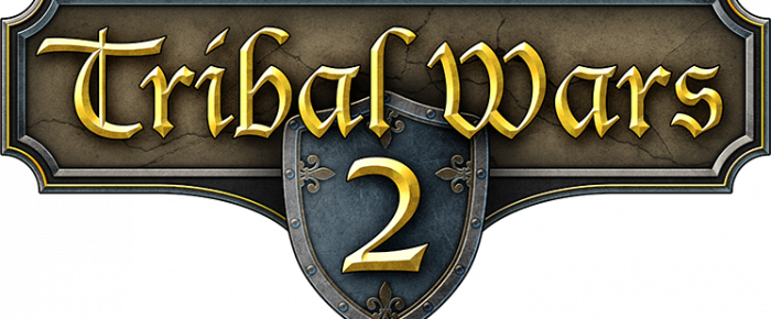 Tribal Wars 2 Closed Beta Key Giveaway