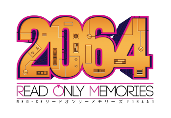 logo_fullcolor