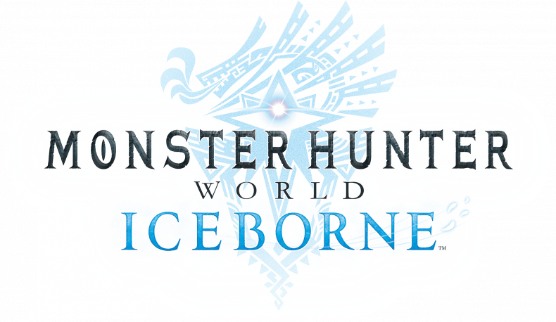 Capcom release new Monster Hunter World: Iceborne info
