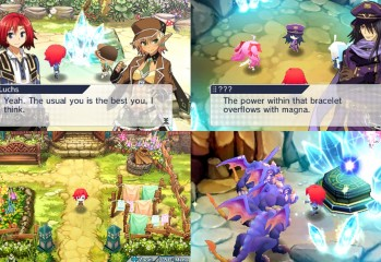 lord-of-magna-maiden-heaven-gameplay-screenshots-3ds-spyro-the-dragon