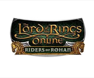 See the Evil Monsters and Forces From the Rider of Rohan LOTRO Expansion