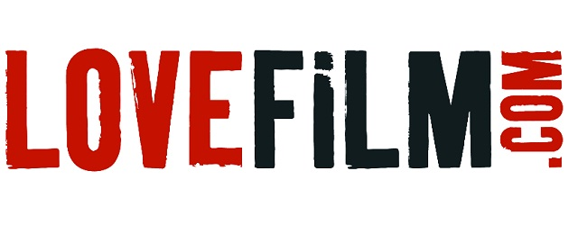 Enhanced LOVEFiLM App Now Available On Xbox 360