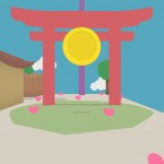 Dangerously Colorful FPS, Lovely Planet Arcade, Launches Today