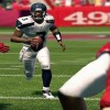 Madden 25 Shows Off New Defensive Controls in Latest Trailer