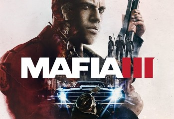 mafia_3_game-wide