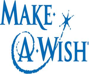Make-A-Wish-and-Xbox-Announce-Partnership