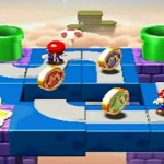 Crash the Mini Toy Carnival and More on Your 3DS and Wii U This Week