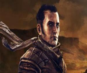 Sci-fi RPG Mars War Logs Gets New Trailer and Screenshots