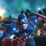 Marvel Ultimate Alliance 3 will be lots of fun playing with your friends