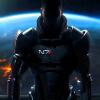 Mass-Effect-3:-Resurgence-Pack-DLC-Out-Next-Week
