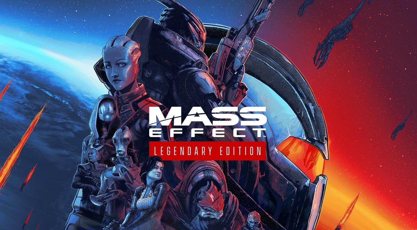 mass effect legendary edition - photo #20