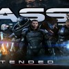 Ex-Mass Effect Lead Writer Sheds Light on a Different ME3 Ending