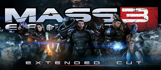 masseffect3featured