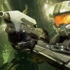 Halo 4 Global Championships Broadcast from PAX Prime
