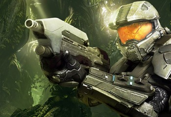 master_chief_halo4_wallpaper