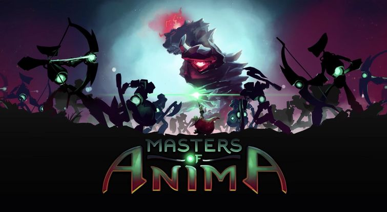 masters-of-anima-review.jpg