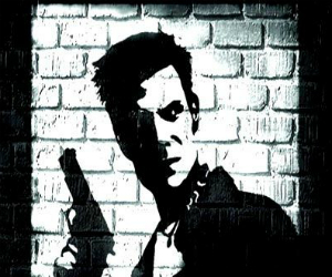 Original-Max-Payne-Goes-Mobile