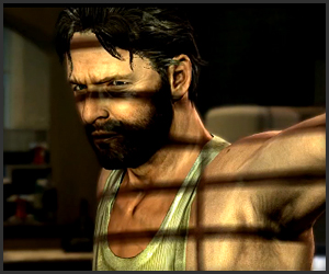New Details and Screens From Max Payne 3 Hostage Negotiation DLC