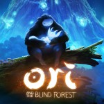 Ori and the Blind Forest Expansion Coming Later This Year