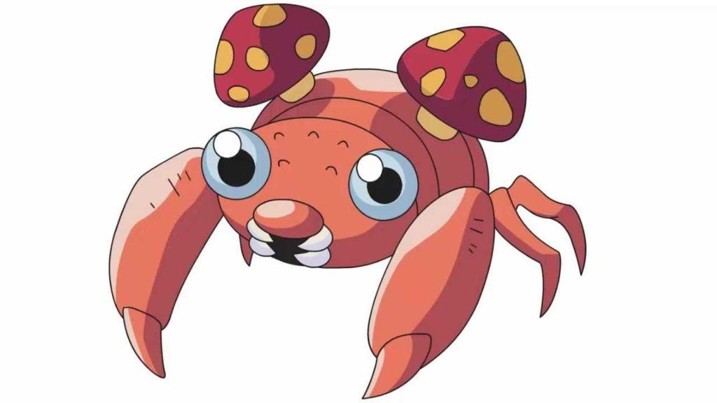 Ten Obscure Pocket Monsters we want in New Pokemon Snap