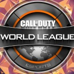 First series of challenge division events for Call of Duty World League announced