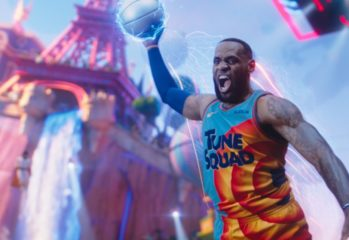 Space Jam: A New Legacy comes to Candy Crush Saga