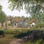 """Everybody's Gone to the Rapture """"Emergency Alert"""" Teaser Released"""