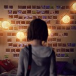 Life is Strange Wins Big At Develop Conference Awards