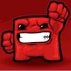 Super Meat Boy Review