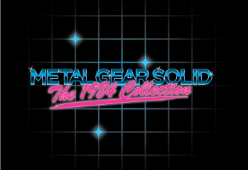 metal_gear_solid_the_1984_collection_1