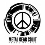 MGS: Peace Walker