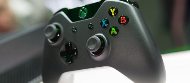 Opinion: Xbox One's DRM U-Turn – A Consumer Victory That Only Delays The Inevitable