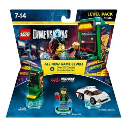midway-lego-dimensions