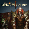 Might & Magic Heroes Online Preview