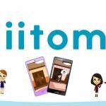 Miitomo tops 1 million users in just three days