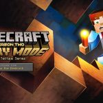 Minecraft: Story Mode – Season Two Episode Four is now available on all platforms