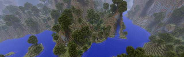 Minecraft-Xbox-360-Edition:-What-the-Future-Holds