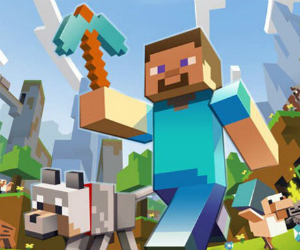 Minecraft XBLA Surpasses 3 Million In Sales