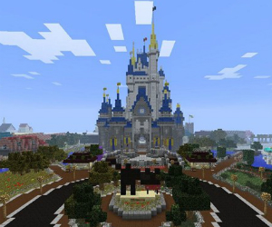 Minecon-2012-to-Be-Held-in-Disneyland-Paris