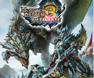 Monster-Hunter-3-Ultimate-Patch-Details