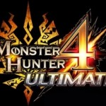 GodisaGeek @ E3: Monster Hunter 4 Ultimate