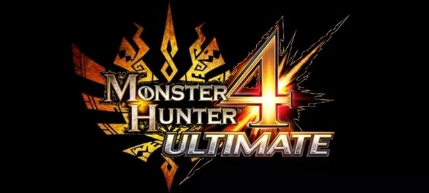 Japanese Monster Hunter 4G Trailer Is Right Here